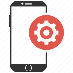 mobile, protection, safety, secure, security icon