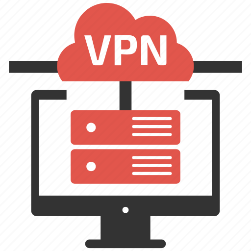 protection, safety, secure, security, vpn icon