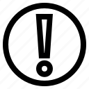 blog, internet, key, safe, security, villain, website icon