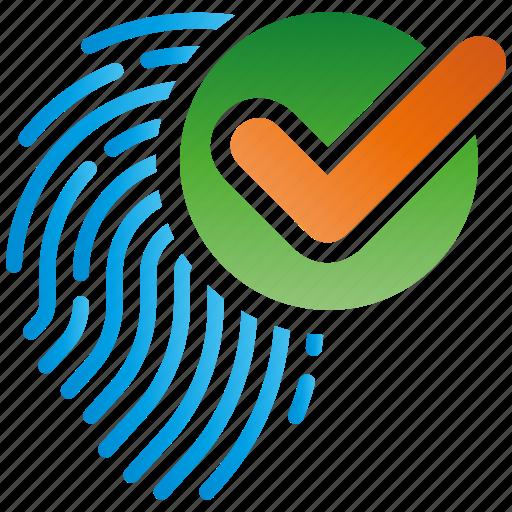 encryption, firewall, guard, identity, protection, shield icon
