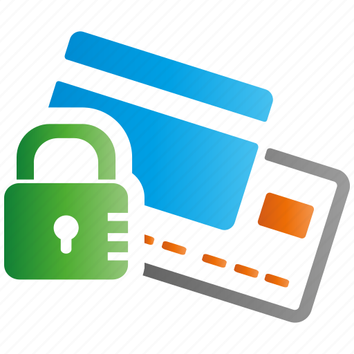 encryption, firewall, guard, payment, safe, shield icon
