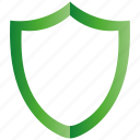 encryption, firewall, guard, shield icon