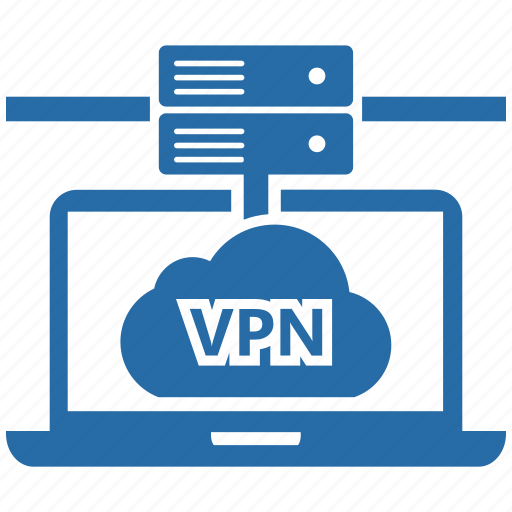 protection, safety, secure, server, shield, vpn icon