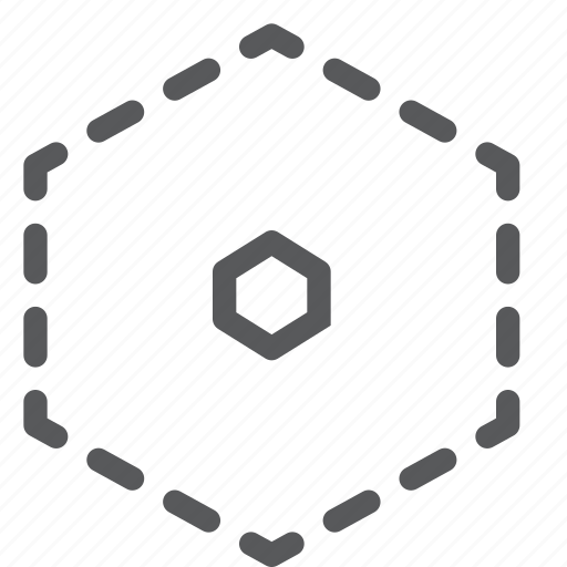 click, crosshair, cursor, focus, location, pointer, selection, target icon
