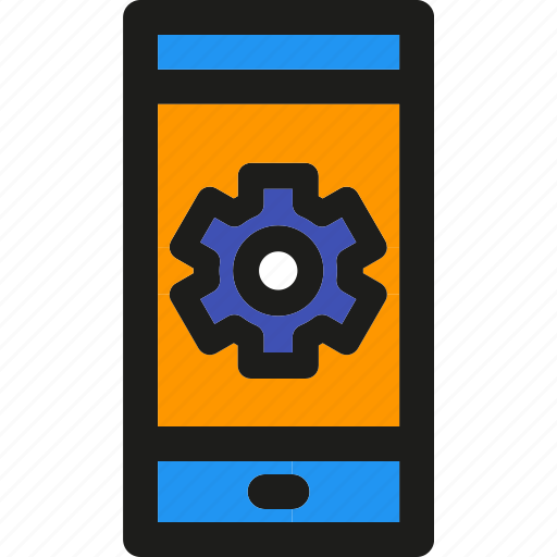 app, coding, developement, internet, mobile, seo, web icon