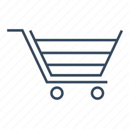 buy, ecommerce, seo, shopping, solution icon