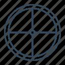 keywords, target, goal, seo