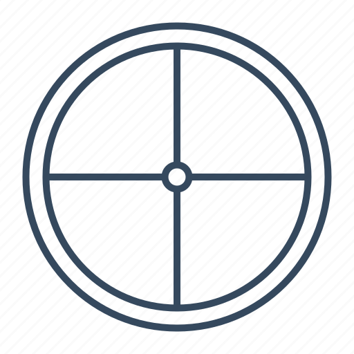 goal, keywords, seo, target icon