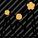 analytics, improve, optimization, performance, webpage