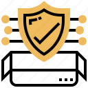 data, privacy, protection, security, shield