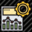 analysis, business, marketing, strategy, target