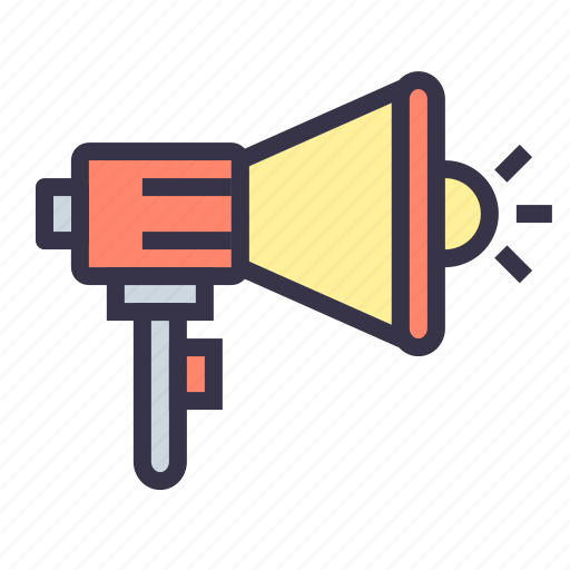 ads, advertisement, advertising, announcement, loud, seo tool, speaker icon