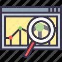 analysis, data, marketing, measure, performance, sales, statics
