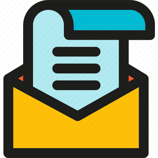 coding, email, internet, marketing, mobile, seo, web icon