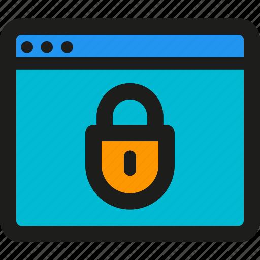 coding, internet, mobile, security, seo, web icon