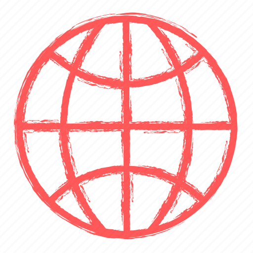 Global, seo, solution icon - Download on Iconfinder