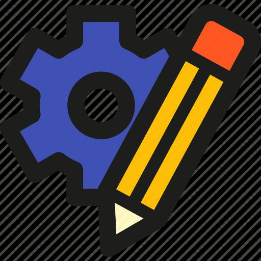blog, coding, editing, internet, mobile, seo, web icon