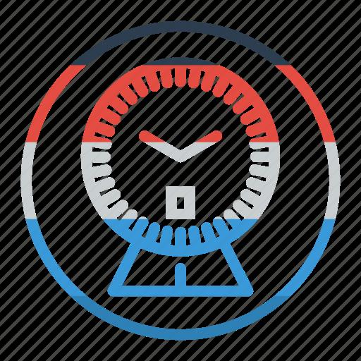 clock, clockwatch, timer, watch icon