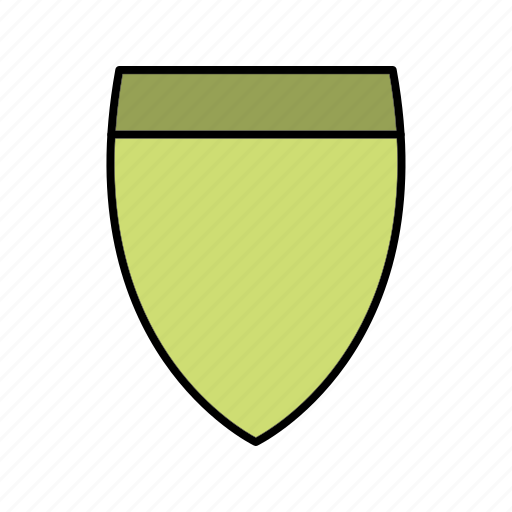 protect, sheild, shield icon