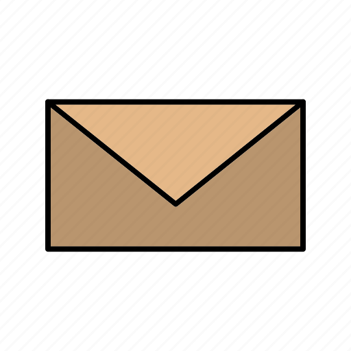chat, mail, message icon