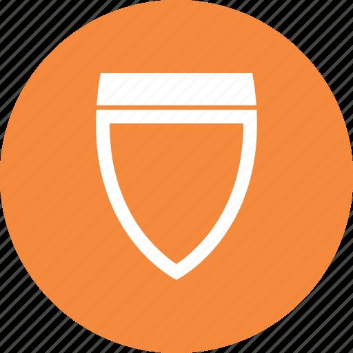 security, sheild, shield icon