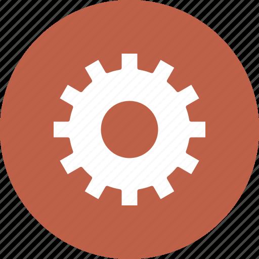 options, setting, settings icon