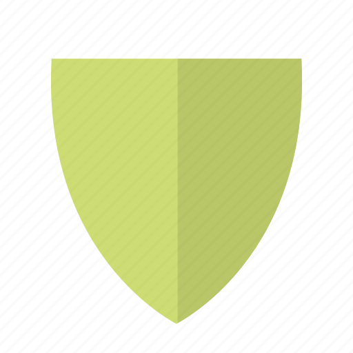 safety, sheild icon