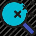 optimization, search, coding, internet, mobile, seo, web