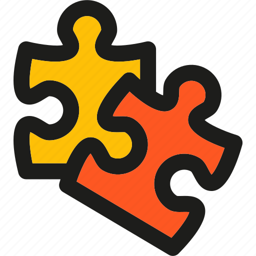coding, internet, mobile, seo, structure, web icon