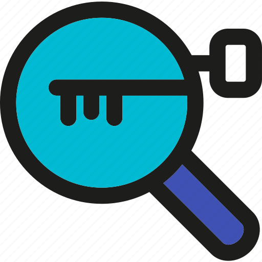 coding, internet, keyword, mobile, search, seo, web icon