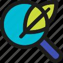 coding, internet, mobile, organic, search, seo, web icon