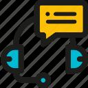 coding, internet, mobile, seo, support, web icon