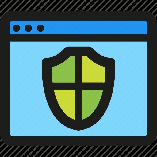 coding, internet, mobile, secure, seo, web icon
