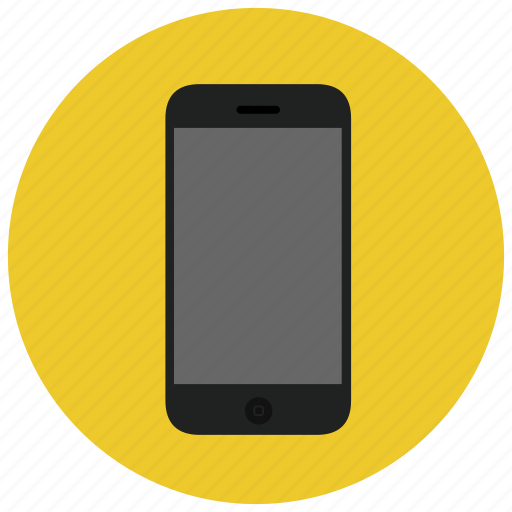 communication, device, mobile, phone, smartphone icon