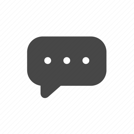 chat, online, seo, talk icon