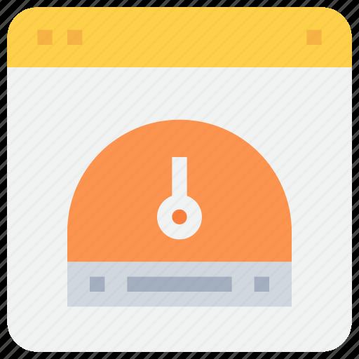Development, management, online, seo, testing icon - Download on Iconfinder