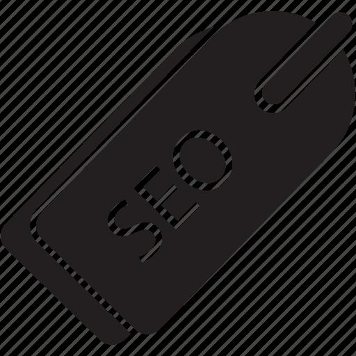 Blog, label, labeling, seo, web icon - Download on Iconfinder