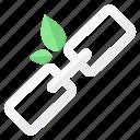 backlink, link, connection, links, seo, url, web