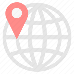 country, gps, locate, locate us, location, map, navigation icon