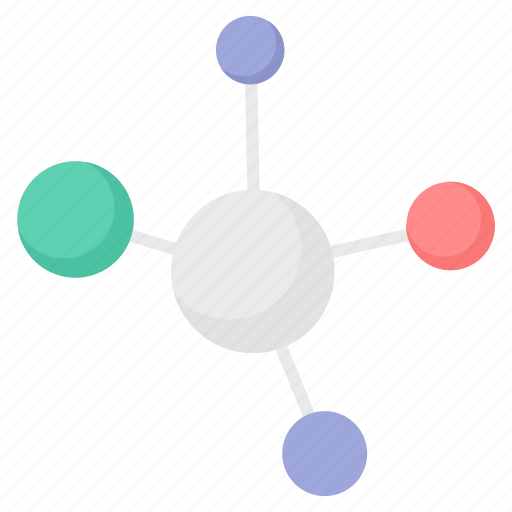 communication, link, links, media, network, social, web icon