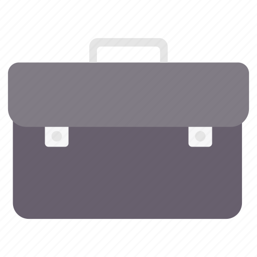 bag, briefcase, buy, ecommerce, portfolio, shop, shopping icon