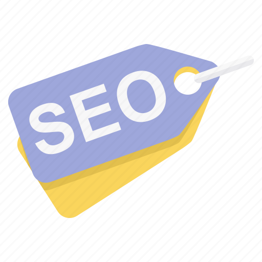 label, marketing, optimization, seo, tag, tags icon
