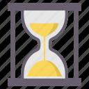 hourglass, sandglass, loading, stopwatch, time, timer, wait