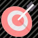 dartboard, aim, arrow, arrows, bullseye, dart, direction