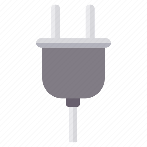 connect, device, electric, plug, socket icon