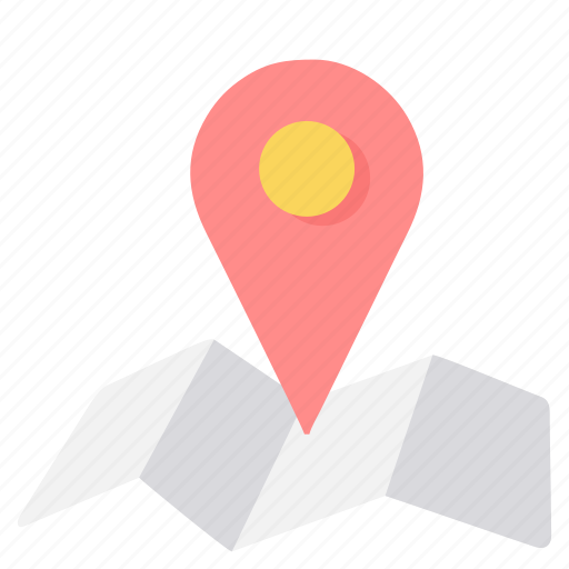 country, direction, gps, locate, locate us, location, map icon