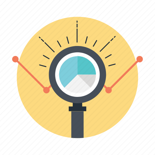 marketing, optimization, search engine, seo, seo services icon