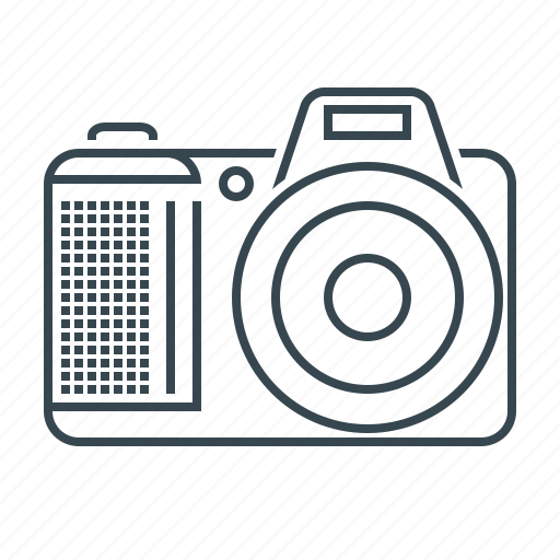 Gallery, photo, cam, camera, photo gallery, multimedia icon - Download on Iconfinder