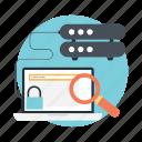 domain sitemap, programming, web design, website flowchart, website development