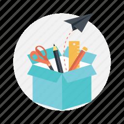 advance seo, seo improvement, seo package, upgrade optimization, website enhancement icon